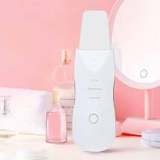 Nagyfrekvenciájú arcmasszírozó és hidratáló készülék / vezeték nélküli